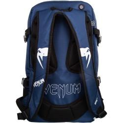 Venum Plecak Challenger Pro Granatowy 1