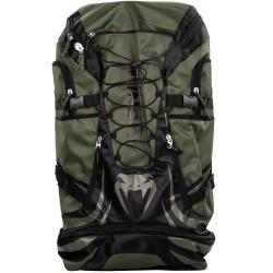 Venum Plecak Challenger Xtreme Khaki 1