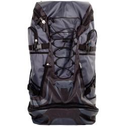 Venum Plecak Challenger Xtreme Szary 1