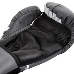 Venum Rękawice bokserskie Challenger 2.0 Szare/Białe 1
