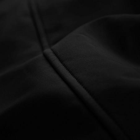 Pit Bull Kurtka Softshell Midvale Czarna 5