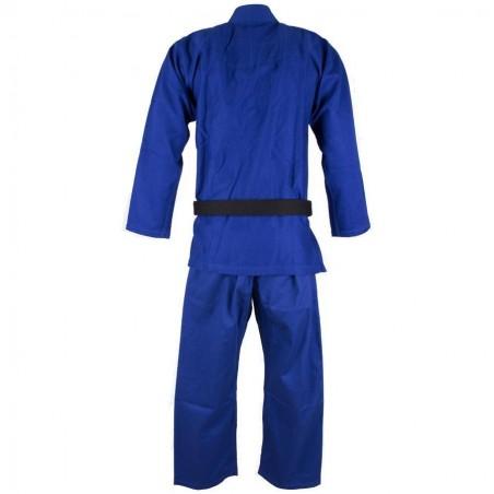 Tatami Kimono/Gi do BJJ dla Dzieci Nova Mk4 Niebieskie 3