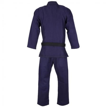 Tatami Kimono/Gi do BJJ dla Dzieci Nova Mk4 Granatowe 3