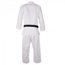 Tatami Kimono/Gi Nova Mk4 Białe 1