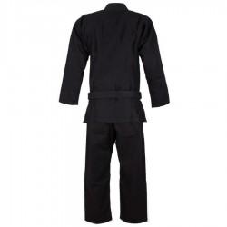 Tatami Kimono/Gi Nova Mk4 Czarne 1