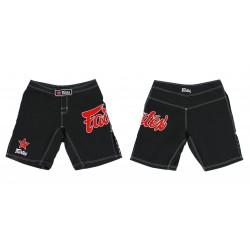 Fairtex Spodenki MMA AB1...