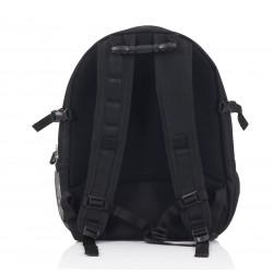 Fairtex Plecak BAG8 Czarny 1