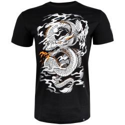Venum T-shirt Dragon's...