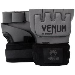 Venum Gel Kontact Hand Wrap...
