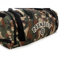 Poundout Torba Sportowa Unit 1