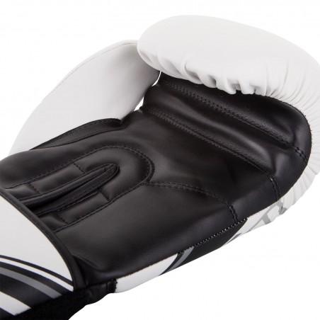 Ringhorns Rękawice bokserskie Nitro Białe 4