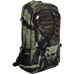 Venum Plecak Challenger Pro Czarny/Khaki 1