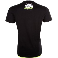 Venum T-shirt Training Camp 1