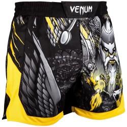 Venum Spodenki MMA Viking...