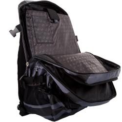 Venum Plecak Challenger Pro Szary/Szary 1