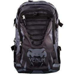 Venum Plecak Challenger Pro Szary/Szary 2