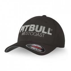 Pitbull  Full Cap Classic...