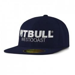Pitbull  Full Cap Flat TNT...