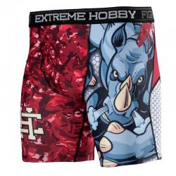 Extreme Hobby Szorty VT Rhino 1