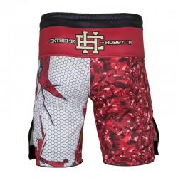 Extreme Hobby Spodenki MMA Rhino 4