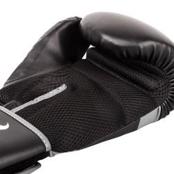 Ringhorns Rękawice bokserskie Charger Czarne 1