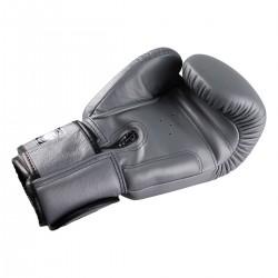 Twins Rękawice bokserskie BGVL-3 Szare 1