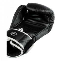 King PRO Rękawice bokserskie BG-3 1