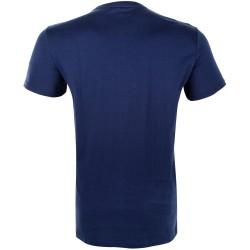 Venum T-shirt Classic Granatowy 1