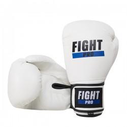 Fight Pro Rękawice...