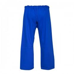 MMAniak Spodnie do Kimona/GI Niebieskie 1