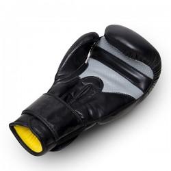 StormCloud Rękawice bokserskie Sharq 3.0 1
