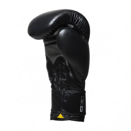 StormCloud Rękawice bokserskie Sharq 3.0 6