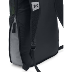 Under Armour Expandable Sackpack Camo 1