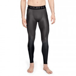 Under Armour Heatgear Armour 2.0 Legging Grphc Szare 1