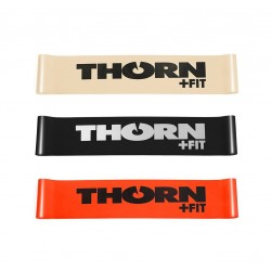 THORN+fit Zestaw Gum...