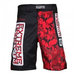 Extreme Hobby Spodenki MMA...
