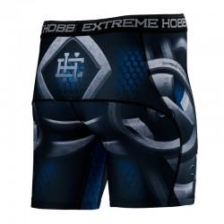 Extreme Hobby Szorty VT Cyber Knight 1