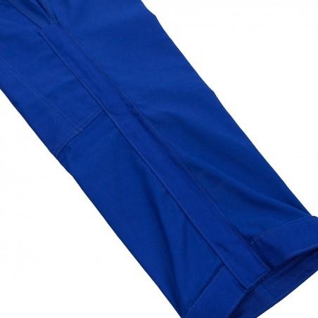 Venum Kimono/Gi BJJ Contender 2.0 Niebieskie 6
