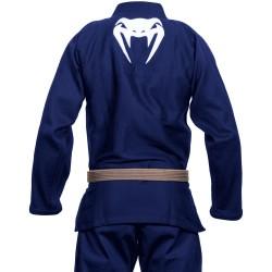 Venum Kimono/Gi BJJ Contender 2.0 Granatowe 1