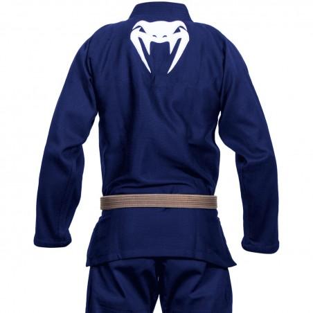 Venum Kimono/Gi BJJ Contender 2.0 Granatowe 2