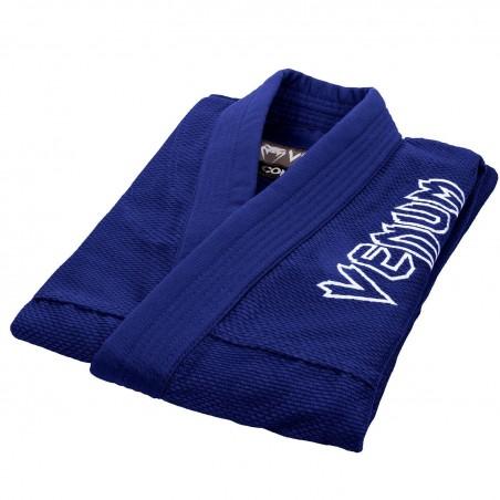 Venum Kimono/Gi BJJ Contender 2.0 Granatowe 5