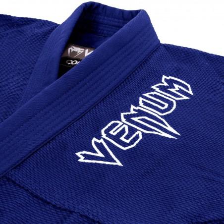 Venum Kimono/Gi BJJ Contender 2.0 Granatowe 6