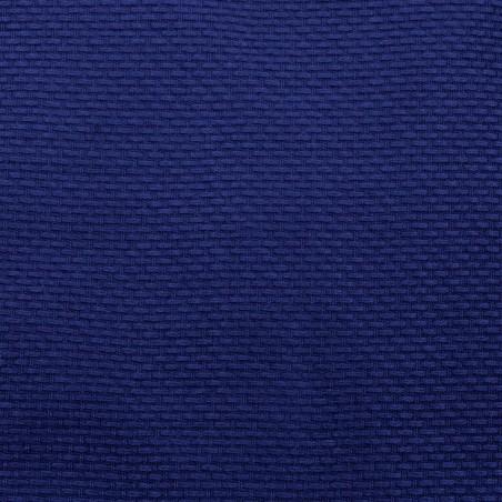 Venum Kimono/Gi BJJ Contender 2.0 Granatowe 11