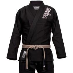 Venum Kimono/Gi BJJ Contender 2.0 Czarne 6