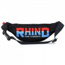 Poundout Saszetka Rhino 1