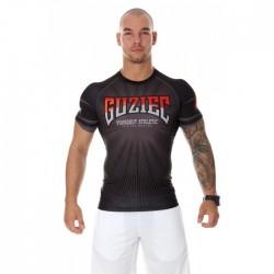 Poundout Rashguard Guziec 1
