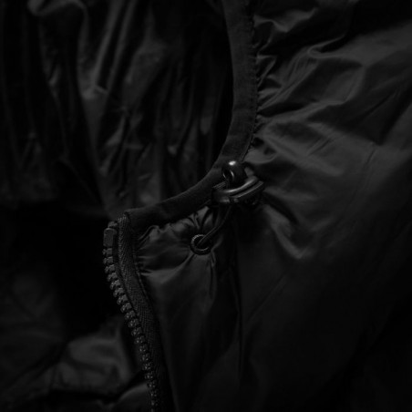 Pit Bull Kurtka Royston II Czarna 8