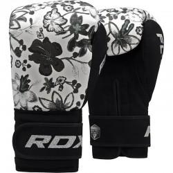 RDX Rękawice bokserskie FL4...