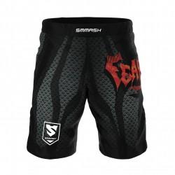 Smmash Spodenki MMA Fearless 1