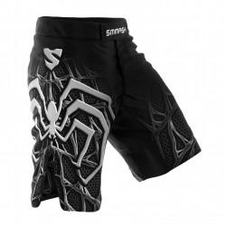 Smmash Spodenki MMA Venomous